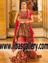 Best Sources for 2018 Umsha by Uzma Babar fabulous Wedding Bridal Dresses - boutique Georgetown Texas TX USA