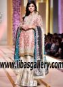 Annus Abrar Luxury Bridal Collection 2017 from QHBCW 2017 - Gharara Bridal Collections UK USA Canada