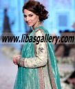 www.libasgallery.com Welcome to you Nida Azwer amazing Slection New bridal Dresses we focus On delivering exelent customer service. south london Ilford south hall green street soho road UK Manchester Birmingham California San diego sacramento haywar artes