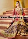 Buy asifa nabeel, Shop asifa and nabeel bridal, asifa & nabeel, asifa and nabeel price range, asifa and nabeel Wedding Dresses, asifa and nabeel collection 2014 in Manchester, Luton and Leeds, UK Tel.+44 20 8144 1510