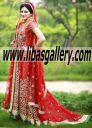 Buy Designer Elan Clothes Online | Pakistani Designer Elan Bridal Dresses in UK USA Canada Pakistan India Australia Saudi Arabia Norway Sweden Scotland Dubai Behrain Qatar
