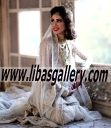 Designer TEENA by Hina Butt One of the Prettiest Wedding Dresses for Walima and Reception You Can Buy Online in UK USA Canada Pakistan India Australia Saudi Arabia Norway Sweden Scotland Dubai Behrain Qatar
