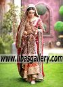Sana Safinaz Designer Beautiful Luxurious Bridal Wear Formal Party Dresses Wedding Dresses, Bridal Gowns, Designer Clothing