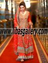 Shop Luxury Ammar Shahid Wedding Attire for Women, Men, Designer Jewelry | www.libasgallery.com