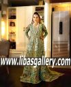 Designer Tabassum Mughal Bridal Dresses Party Wedding Dresses Sherwani Kurta Tabassum Mughal Haute Couture Online UK USA Canada Pakistan India Australia Saudi Arabia