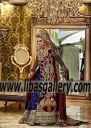 Tabassum Mughal Haute Couture 2015 Collection  | Pakistani Latest Fashion  Designer Tabassum Mughal Lawn / Bridal /Party Dresses Collection