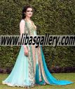 Asifa & Nabeel Best Bridal Dresses, Buy Discount Asifa & Nabeel Bridal Dresses Online, Design your own Bridal Dress Berkeley California CA USA