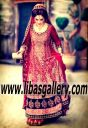 Buy SANA SAFINAZ Wedding Dresses Online, Best SANA SAFINAZ Wedding Gowns,Designer Sharara Party Wear Clothes Gharara