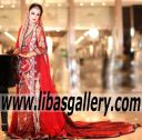 Buy Lehenga, Lehengas on Sale, Shop For Bridal Lehenga Sharara Gharara Dress Online