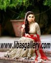 Designer elan Latest Bridal Collection Bridal Dresses Formal Party Wear Wedding Clothing Online