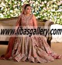 Newest collections of Bridal dresses best wedding dress online Bridal-Bridal gown wedding dress Bridal Lehenga, Embellished Bridal Gowns Leicestershire UK