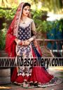 asifa and nabeel bridal dresses prices asifa nabeel bridal collection 2015 asifa nabeel bridal Wear collection 2015 Norcross GA USA
