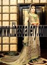 2016 Sonia Azhar Bridal Dresses Sale and Sonia Azhar Trends Evening Dress for Party and Formal Occasions Shop Sonia Azhar Elegant Bridal Dresses Roslyn New York NY USA Online