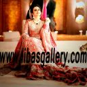 Buy Latest Bunto Kazmi Bridal Pakistan Online Miraculous Bridal Gowns Bridal Wear for Sale Sharjah UAE