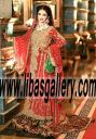2016 Pakistani Bridal Dresses Sale and Trends Evening Dress for Party and Formal Occasions Shop Elegant Bridal Dresses Pittsburgh Pennsylvannia PA US Online | libasgallery.com