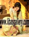 Asifa & Nabeel Designer Bridal Dresses | Party Wear | Casual Wear | Wedding Dresses | Shop in UK, USA, Canada, LONDON