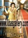 Outstanding Asian Designers Sharara Dresses, Valima and Reception Sharara Dresses Online Elmont New York NY US