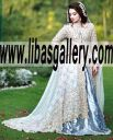 Latest Pakistani Wedding Gowns 2016 Collection, Latest Wedding Dresses Asian Wedding Gowns Bridal Gowns Artesia California CA USA