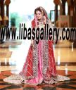 2016 Rana Noman Bridal Dresses Sale and Rana Noman Trends Evening Dress for Party and Formal Occasions Shop Rana Noman Elegant Bridal Dresses Batavia New York NY USA Online