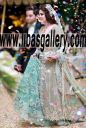Elan Bridal Wedding Dresses, ball gowns, hot sale gowns with Lehenga ,Wonderful Gown Floor length Bridal Dresses Arlington Texas US