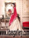 Designer Bridal Wedding Dresses, ball gowns, hot sale gowns with Lehenga ,Wonderful  Gown Floor length Bridal Dresses in Lawrenceville New Jersey NJ US