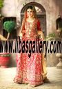 Bridal Wear collection for 2016 2017, Red Bridal dresses Newcastle UK, low price Red Bridal dresses Newcastle UK, 2016 2017 Red dresses Newcastle UK