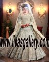 Elan 2016 Latest Wedding Lenghas Bridal Lehenga Dresses Designer Elan Bridal Dresses Collection 2016 Richmond Hill New York NY US