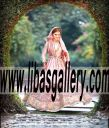 Designer Ali Xeeshan Asian Bridal Lehenga Wedding Lehenga, Pakistani Wedding Lehenga Reception Lehenga 2016 Bridal Lehenga,New Bridal Lehengas in Michigan MI USA