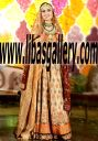 Bunto Kazmi Best Lehenga Choli Bridal Wear store in Manchester UK, Luxurious Traditional Indian PAKISTANI Wedding Lehenga Choli in UK