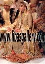 Buy Bunto Kazmi Bridal Dresses Online Outstanding Bridal Wear in Hampton Virginia VA US Wedding Dresses for Sale | Bunto Kazmi
