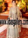 wedding dresses Seattle Washington USA, hot sale Anarkali Angrakha Lehenga wedding dresses USA Buy hot sale wedding dresses with affodable price