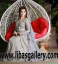SANA SAFINAZ Bridal Gowns New Styles, The Latest Bridal Wear Trends 2017 Newark New Jersey NJ US