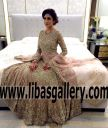 Suffuse by sana yasir Bridal Gowns New Styles, The Latest Bridal Gowns Trends 2017 Jersey City New Jersey NJ USA