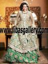 ELAN | Updated Stunning Bridal Wear 7 days a week - Syracuse New York NY US Anarkali Gown Shop Online