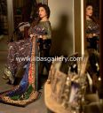 Beautiful-Embroidered-Collection-For-Winter-By-Pakistani-Designer-Selling-Designer Dresses Online UK,USA,Canada,Dubai,New Zealand,Turkey