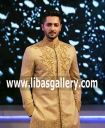 Bespoke sherwani suit shop delivering latest sherwani suit collection for groom dulha reception Florida New york USA