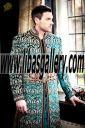 Pakistani Wedding Sherwani Suit 2016 for Groom  Pakistani Wedding Sherwani Suits Edison New Jersey NJ USA Men
