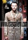 Royal sherwani online shop for Groom 2016 All types of sherwanis for Wedding Groom UK,USA,Canada