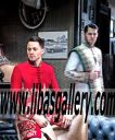 Royal sherwani online shop for Groom 2016 All types of sherwanis for Wedding Groom Germany,France,Dubai