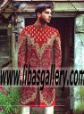 polyester fabric sherwani for dulha for his wedding day nikah day UK,USA,Canada,Australia,Dubai,China