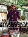 high quality sherwani shop online for you buy online sherwani and get best price for sherwani UK,USA,Canada