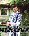 Best price for sherwani for Pakistani dulha Indian Dulha 2016 Dubai,Canada,Germany,Australia,USA