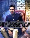 Wedding sherwani Collection latest styles 2016 for Groom Dulha for Nikah and Wedding day Harrods UK