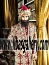 Designer sherwani collection 2016 for men for Royal wedding with feeling of royal prince sherwani Riyadh Jeddah Saudi Arabia