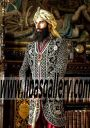 Latest Style sherwani collection online store for latest Royal sherwanis for Wedding and Occasion for Men Salisbury UK