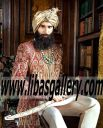 Groom Wear Online Shop Groom Wear Online Store Multi Designer Store for Groom wear Sherwani Suits Trinidad and Tobago West Indies