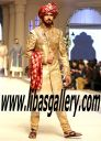 Stylish purely wedding sherwani suit for men for wedding day with bride Chicago 2016 2017 USA United States