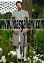 New Generation Sherwani Suits for Groom 2016 2017 UK,USA,Canada