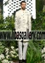 Pakistan�s leading luxury designer couture Groom Sherwani Suits collection in 2016 2017 UK,USA,Canada