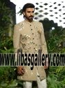 akistan�s leading luxury designer couture Groom Sherwani Suits collection in 2016 2017 UK,USA,Canada